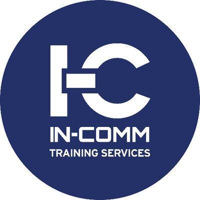 In-Comm Logo